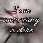 dare_answer